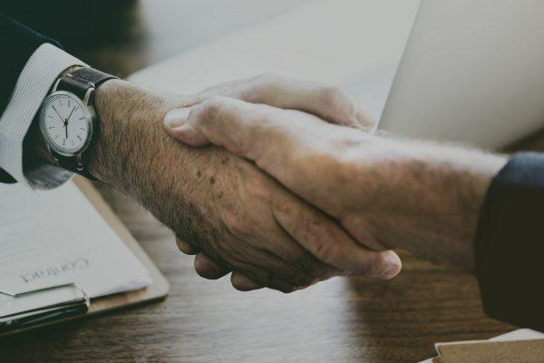 Acuerdos o Expectativas, la clave para un gran resultado