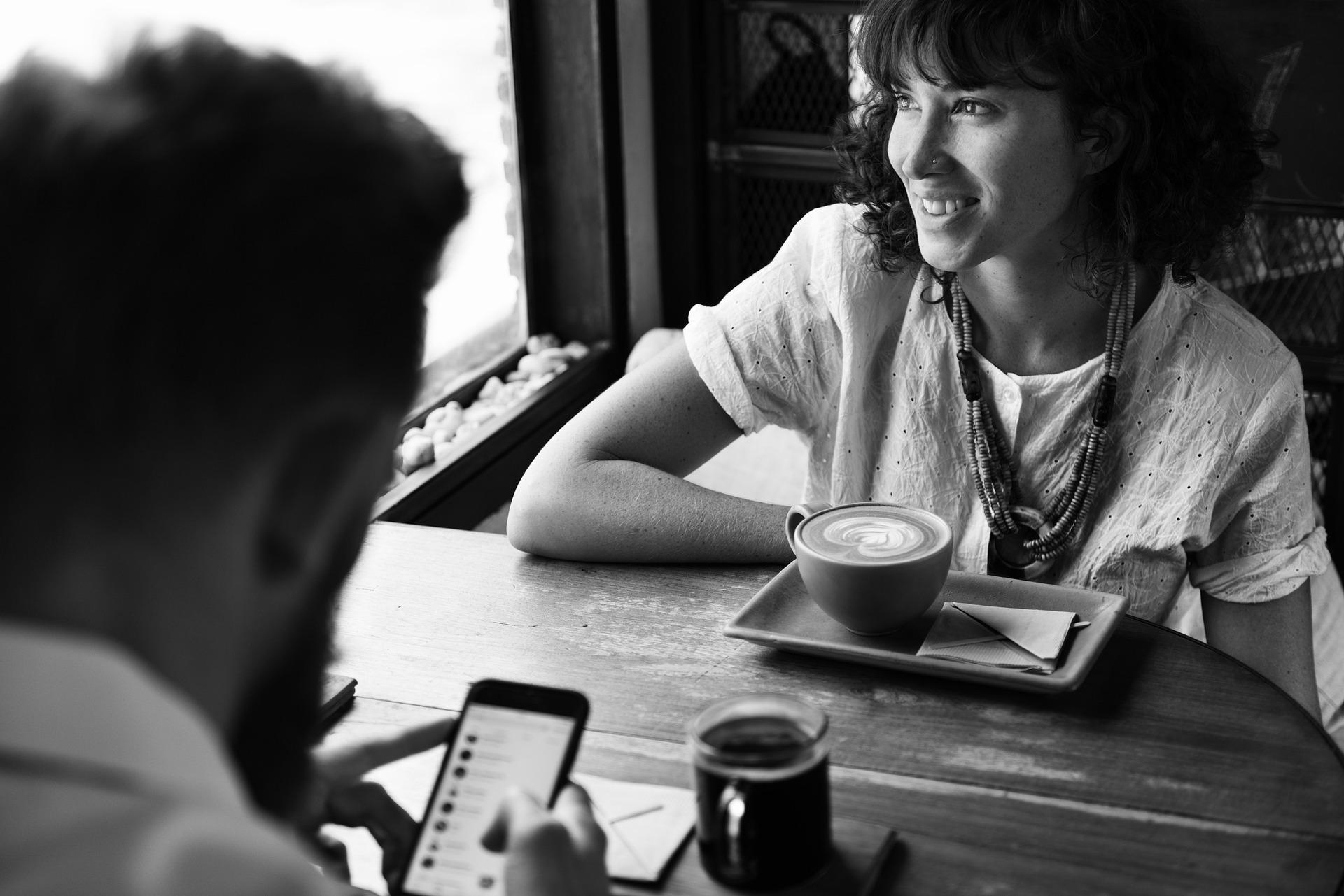 Responder VS Reaccionar: Cultivar un Carácter o Sucumbir a tu propia Emoción
