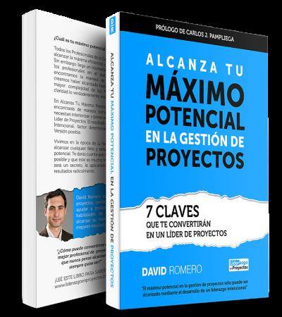 cover3D_Alcanza-Tu-Maximo-Potencial